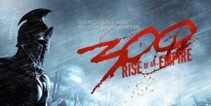 300-Rise-of-an-Empire-2013-Movie-Banner-Image-670x339
