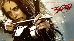Eva-Green-Is-300-Movie-Rise-Of-An-Empire-2014-HD-Wallpaper