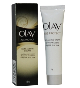 Olay-Anti-Aging-Cream---Age-Protect--18-Gm--4902430316538--1351786232xpMVBS